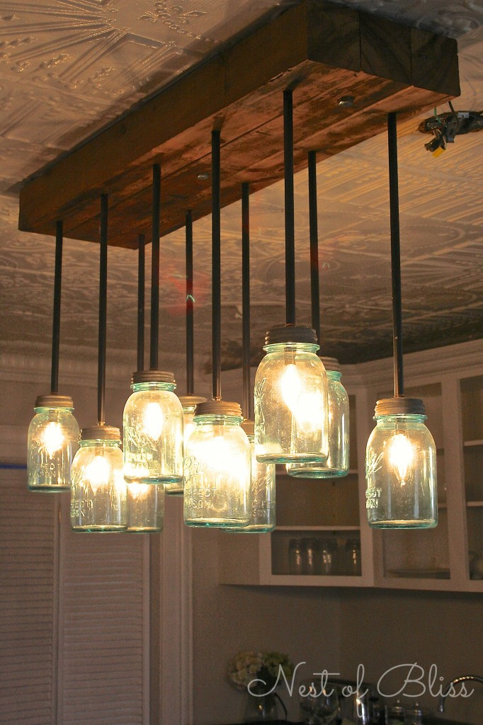 1560142707 281 how to make your own diy industrial light fixtures right now - How To Make Your Own DIY Industrial Light Fixtures Right Now