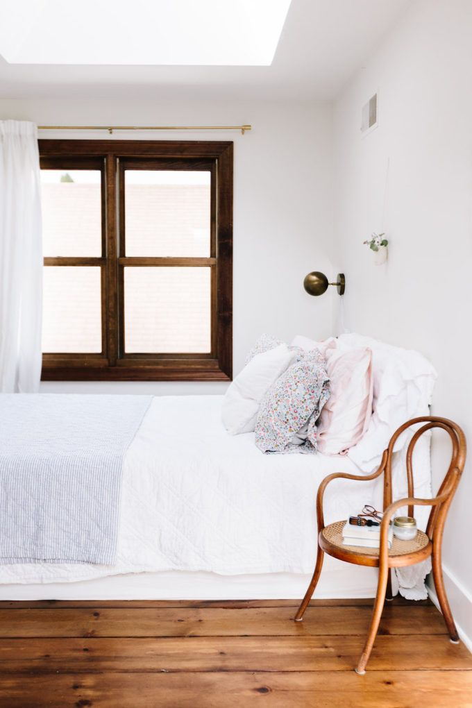 1560234219 180 try a minimalist bedroom design for less stress and a good nights sleep - Try a Minimalist Bedroom Design for Less Stress and a Good Night's Sleep