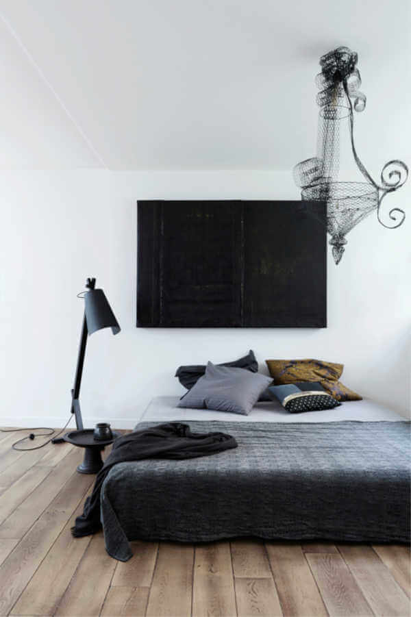 1560234220 578 try a minimalist bedroom design for less stress and a good nights sleep - Try a Minimalist Bedroom Design for Less Stress and a Good Night's Sleep