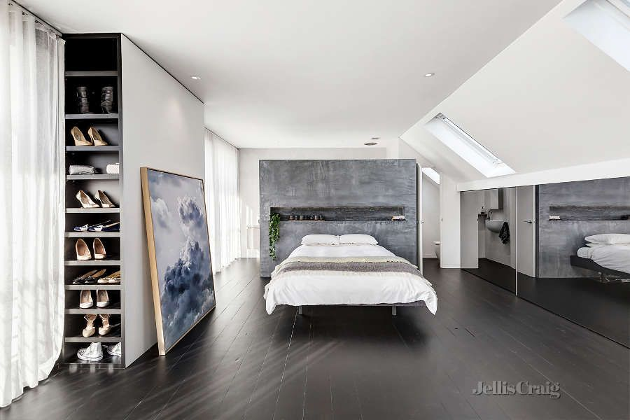 1560234220 929 try a minimalist bedroom design for less stress and a good nights sleep - Try a Minimalist Bedroom Design for Less Stress and a Good Night's Sleep