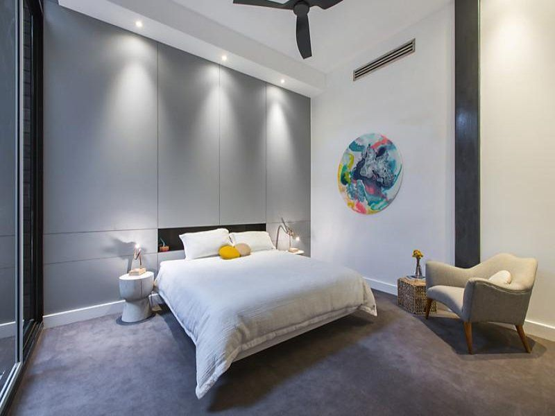 1560234223 251 try a minimalist bedroom design for less stress and a good nights sleep - Try a Minimalist Bedroom Design for Less Stress and a Good Night's Sleep