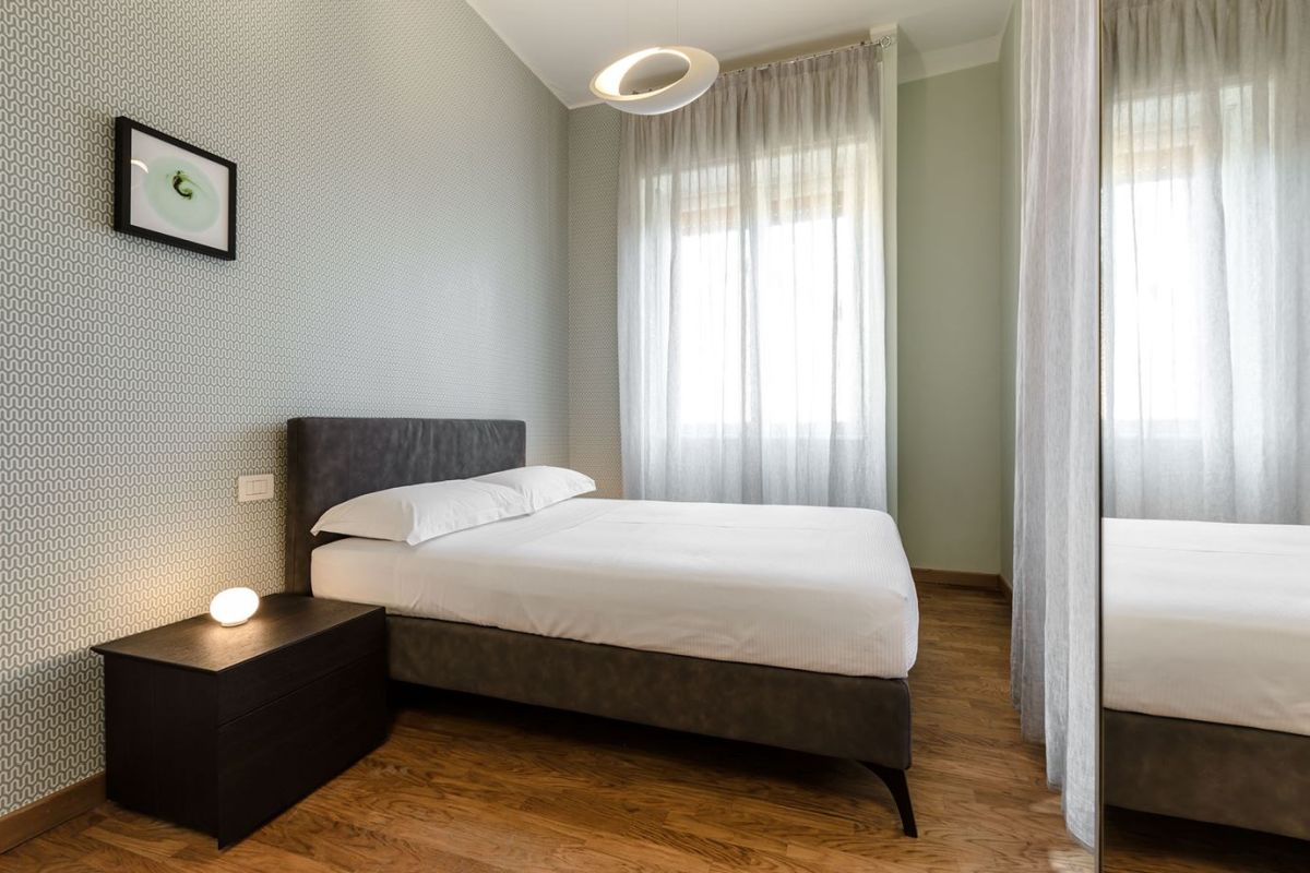 1560234223 326 try a minimalist bedroom design for less stress and a good nights sleep - Try a Minimalist Bedroom Design for Less Stress and a Good Night's Sleep