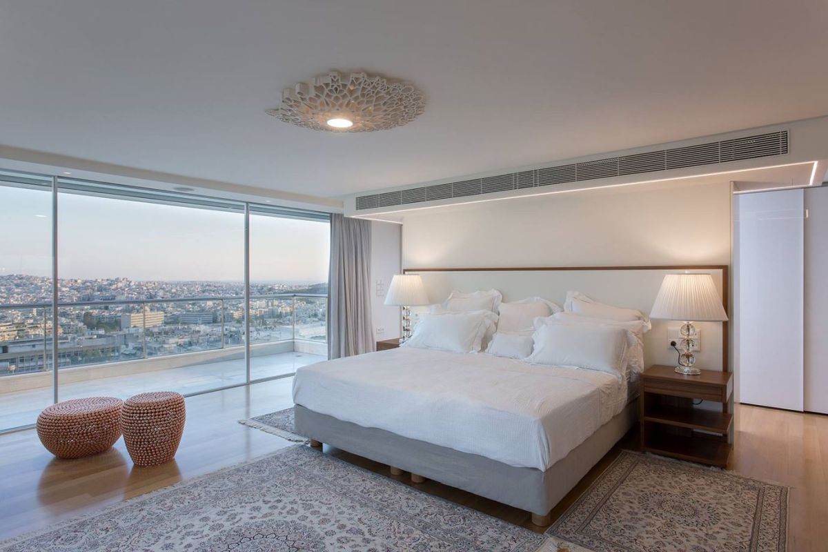 1560234223 44 try a minimalist bedroom design for less stress and a good nights sleep - Try a Minimalist Bedroom Design for Less Stress and a Good Night's Sleep