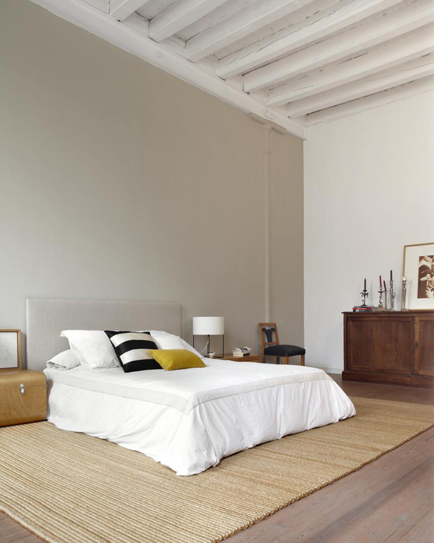1560234223 497 try a minimalist bedroom design for less stress and a good nights sleep - Try a Minimalist Bedroom Design for Less Stress and a Good Night's Sleep