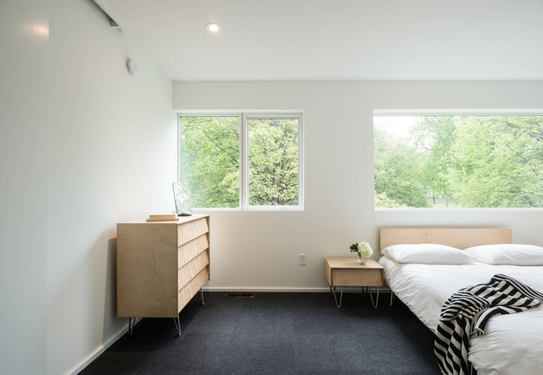 1560234223 518 try a minimalist bedroom design for less stress and a good nights sleep - Try a Minimalist Bedroom Design for Less Stress and a Good Night's Sleep