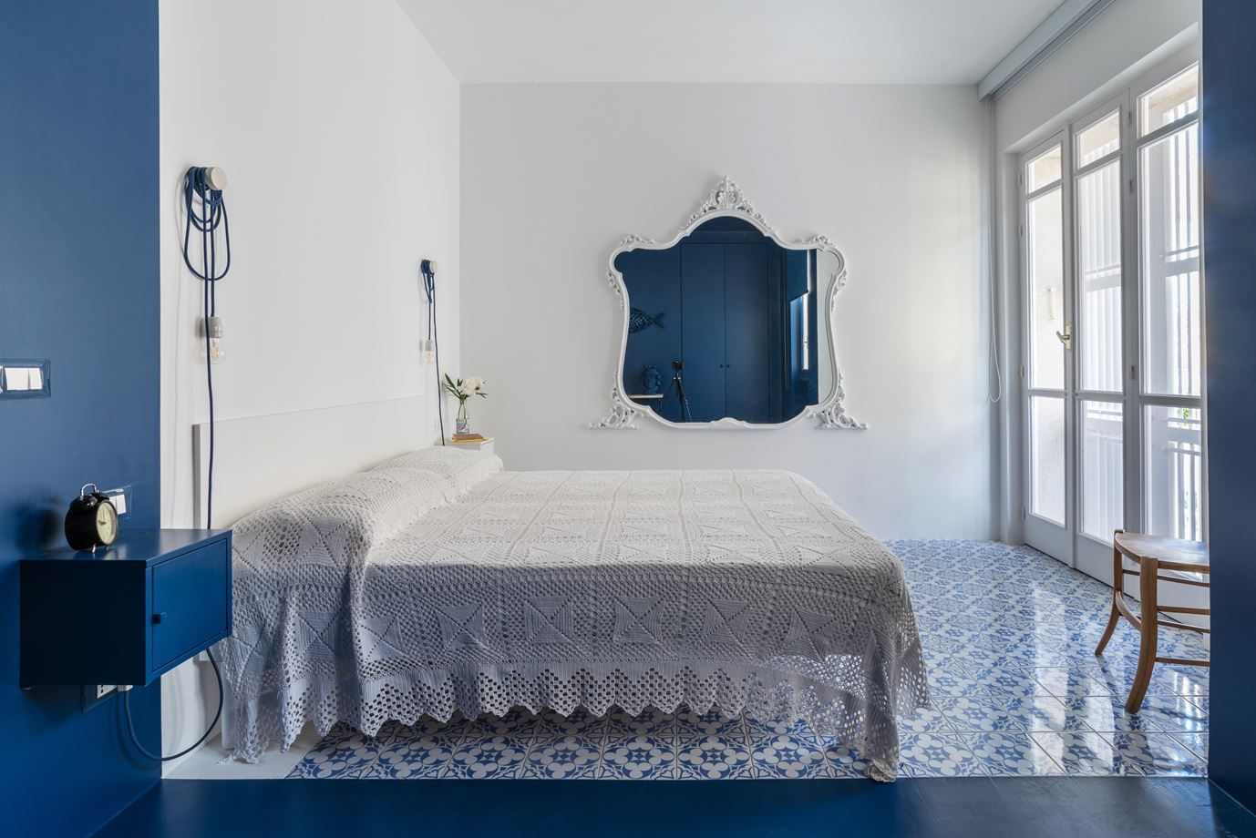 1560234223 68 try a minimalist bedroom design for less stress and a good nights sleep - Try a Minimalist Bedroom Design for Less Stress and a Good Night's Sleep