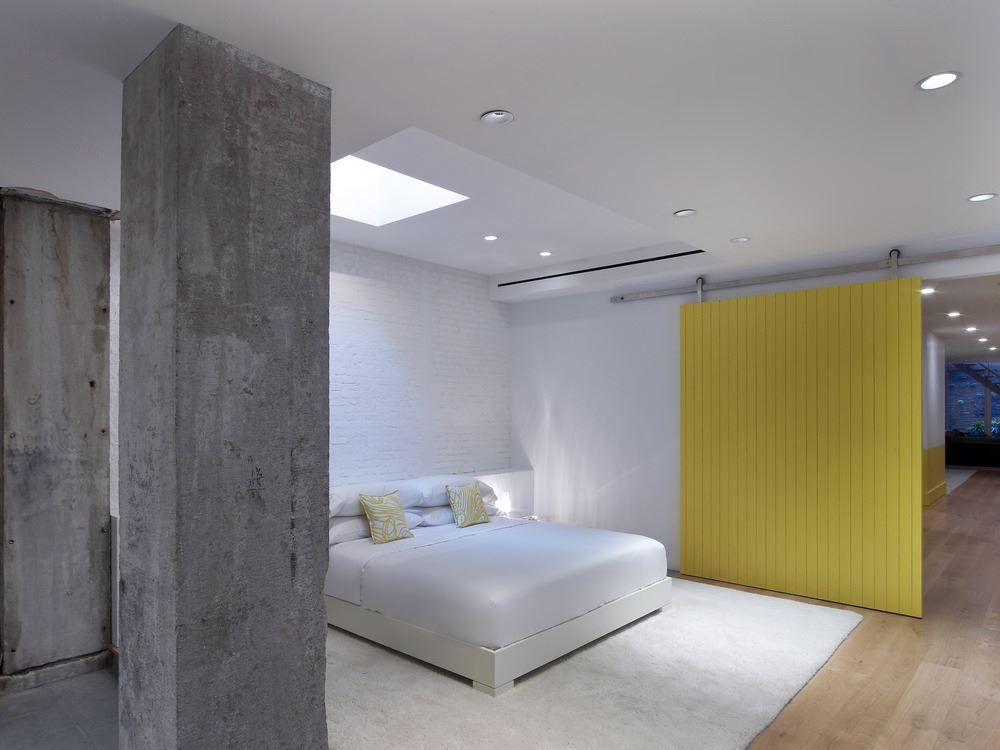 1560234223 745 try a minimalist bedroom design for less stress and a good nights sleep - Try a Minimalist Bedroom Design for Less Stress and a Good Night's Sleep