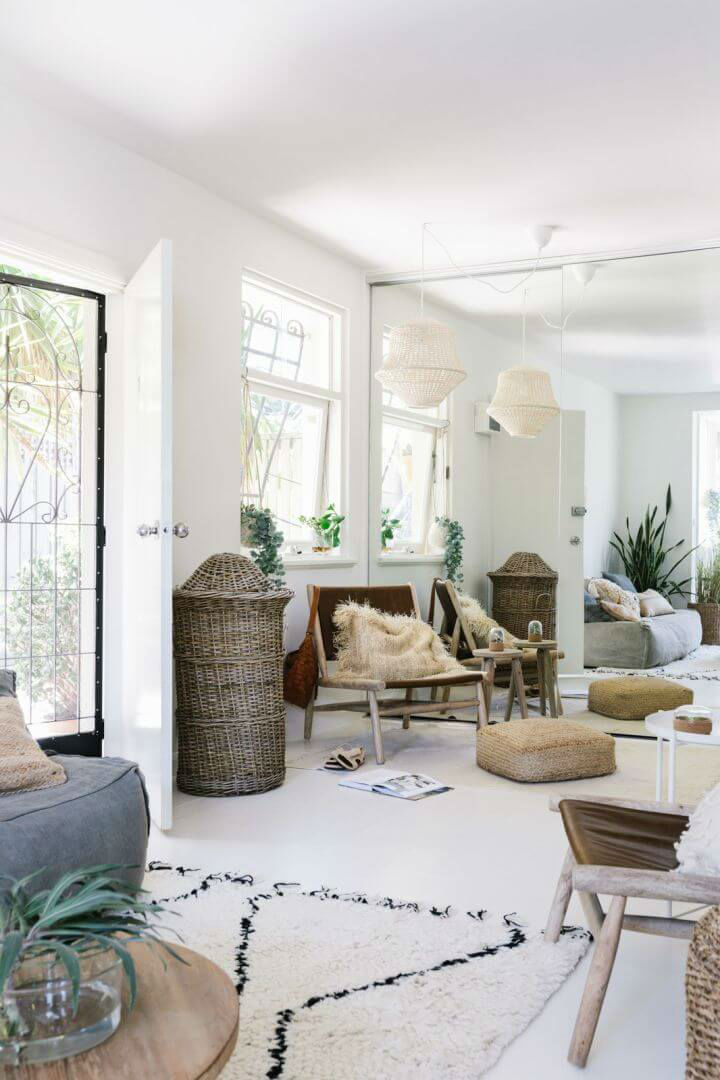 Gorgeous Stylish and Sophisticated Apartment 3