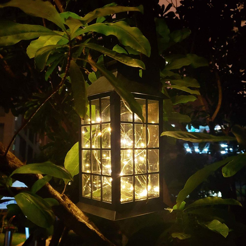 1560499822 855 15 beautiful outdoor lanterns to brighten up your evenings - 15 Beautiful Outdoor Lanterns To Brighten Up Your Evenings