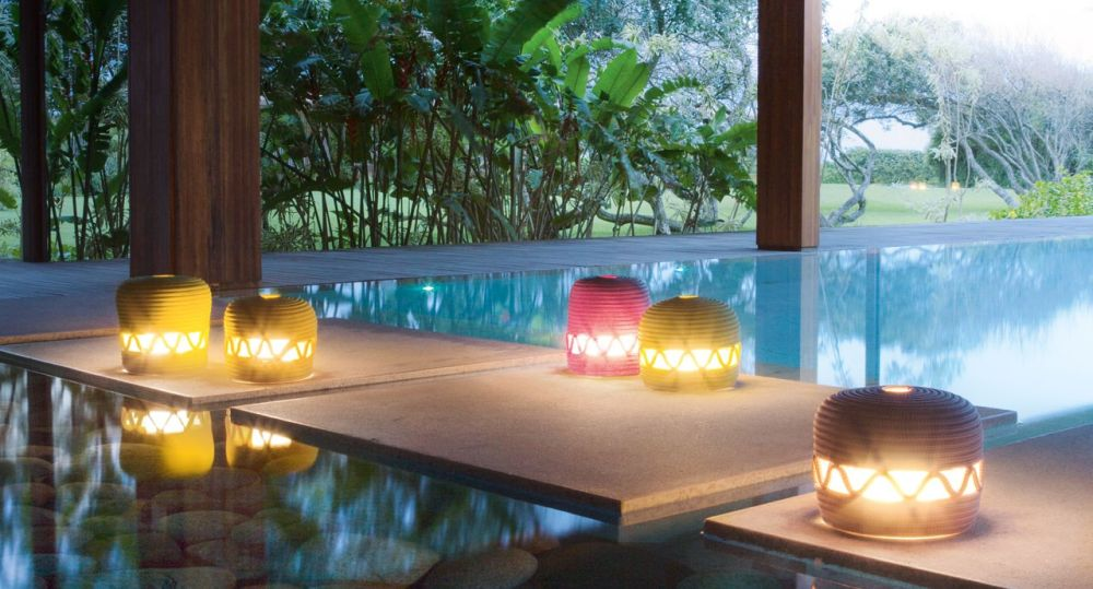 1560499823 235 15 beautiful outdoor lanterns to brighten up your evenings - 15 Beautiful Outdoor Lanterns To Brighten Up Your Evenings