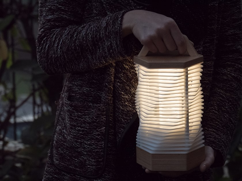 1560499823 410 15 beautiful outdoor lanterns to brighten up your evenings - 15 Beautiful Outdoor Lanterns To Brighten Up Your Evenings