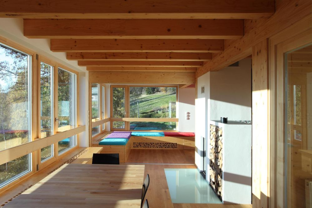 1560511770 901 cool minimalist homes made from wood that sync with nature - Cool Minimalist Homes Made From Wood That Sync With Nature