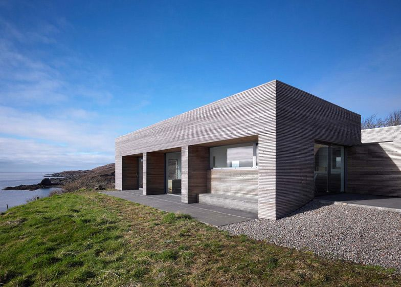 1560511771 27 cool minimalist homes made from wood that sync with nature - Cool Minimalist Homes Made From Wood That Sync With Nature