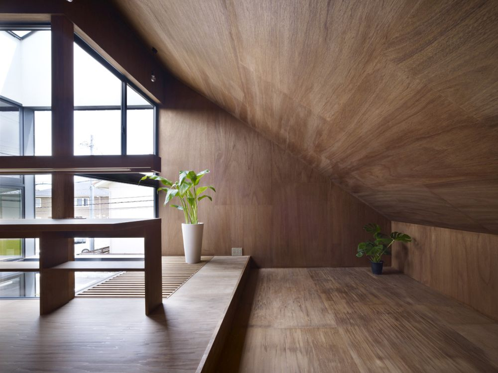 1560511771 488 cool minimalist homes made from wood that sync with nature - Cool Minimalist Homes Made From Wood That Sync With Nature