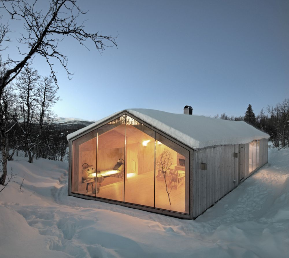 1560511772 652 cool minimalist homes made from wood that sync with nature - Cool Minimalist Homes Made From Wood That Sync With Nature