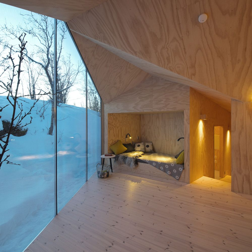 1560511772 885 cool minimalist homes made from wood that sync with nature - Cool Minimalist Homes Made From Wood That Sync With Nature