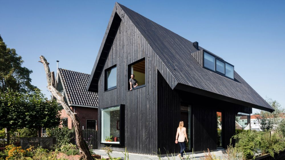 1560511772 903 cool minimalist homes made from wood that sync with nature - Cool Minimalist Homes Made From Wood That Sync With Nature