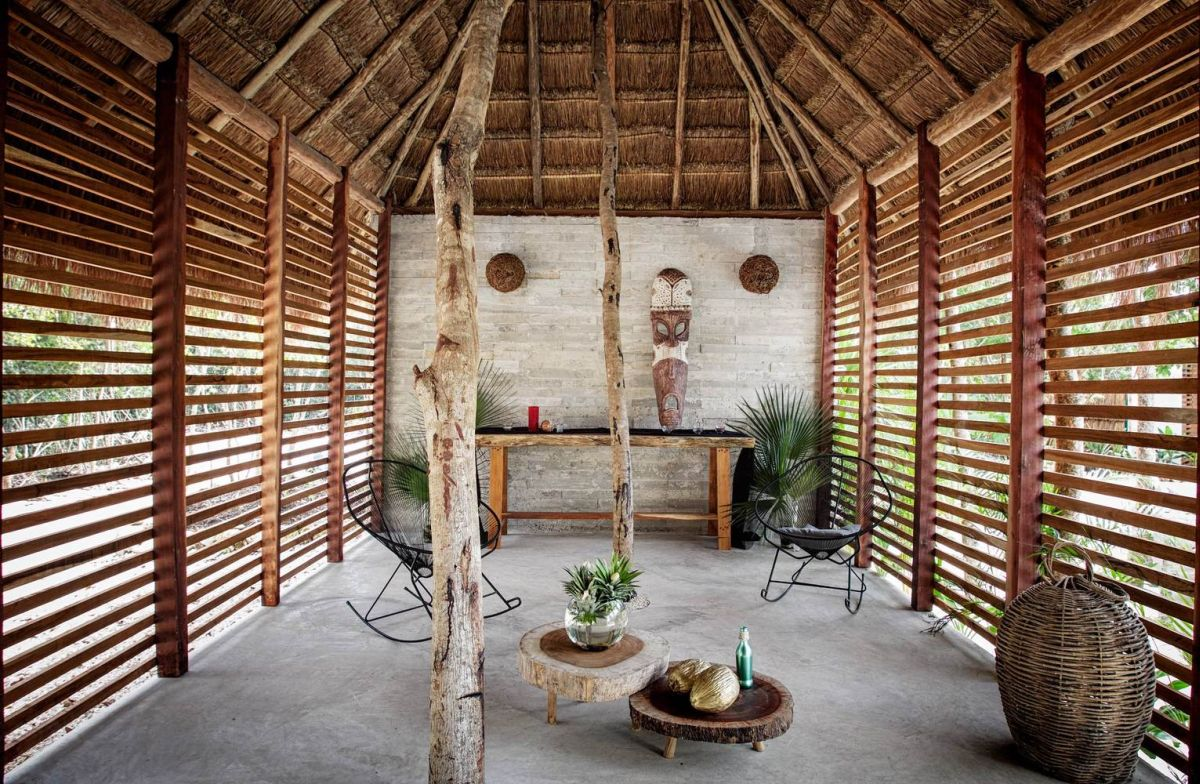 1561017459 898 5 amazing mexican projects revolving around wood - 5 Amazing Mexican Projects Revolving Around Wood