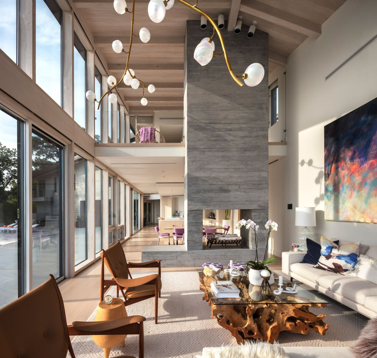 1561104968 670 swoon worthy homes in hamptons that work with the natural landscape - Swoon-Worthy Homes in Hamptons That Work With the Natural Landscape