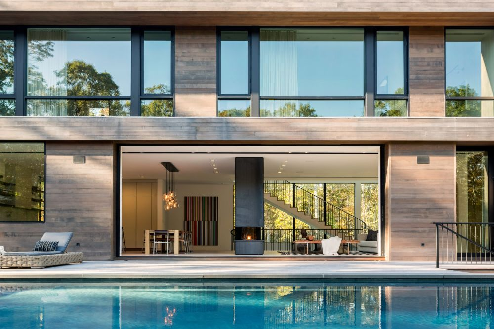 1561104968 952 swoon worthy homes in hamptons that work with the natural landscape - Swoon-Worthy Homes in Hamptons That Work With the Natural Landscape