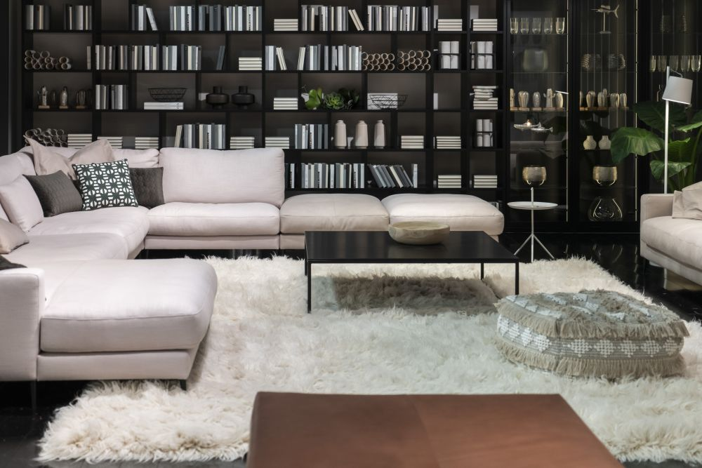 1561119205 404 40 living room inspiration ideas how and where to find it - 40 Living Room Inspiration Ideas – How And Where To Find It