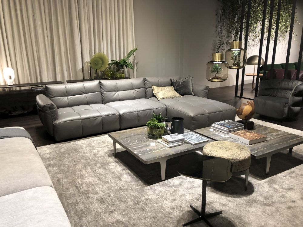 1561119206 428 40 living room inspiration ideas how and where to find it - 40 Living Room Inspiration Ideas – How And Where To Find It