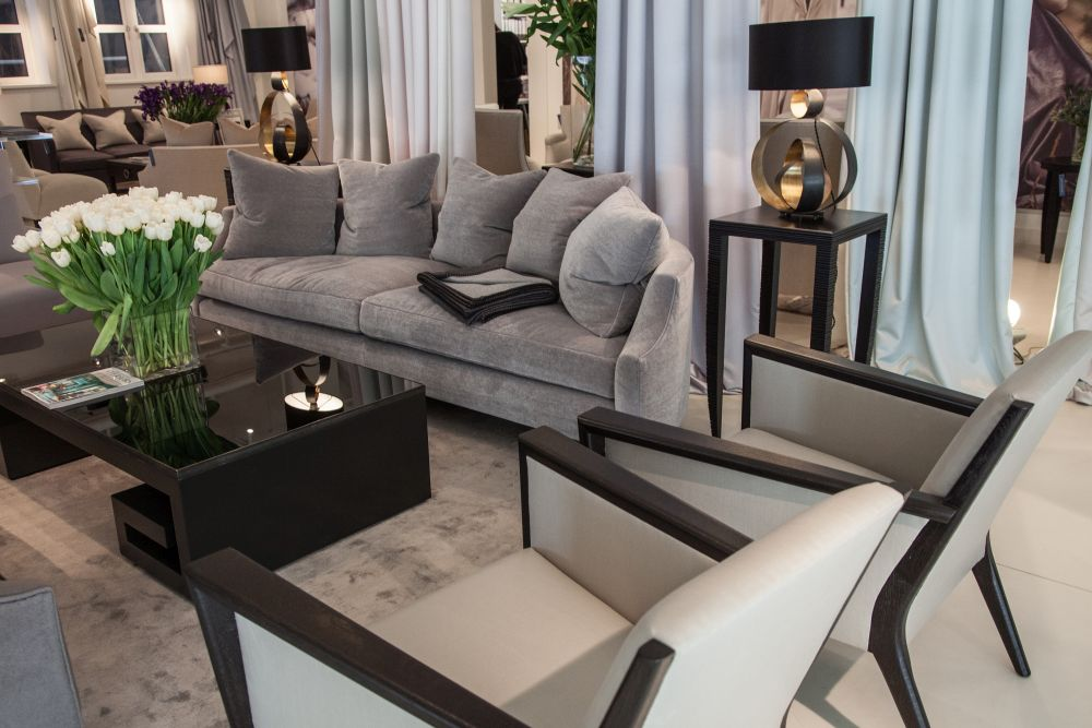 1561119206 531 40 living room inspiration ideas how and where to find it - 40 Living Room Inspiration Ideas – How And Where To Find It