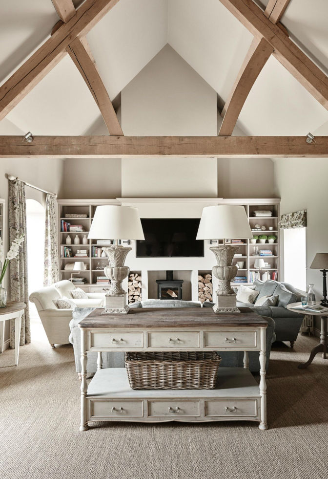 1561145822 870 interiors inspired by the great british countryside and imagined with a fresh eye - Interiors Inspired by the Great British Countryside and Imagined With a Fresh Eye