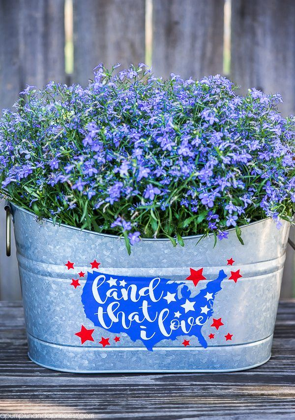 1561710202 872 4th of july decoration ideas that can transform your home in a moment - 4th of July Decoration Ideas That Can Transform Your Home In A Moment