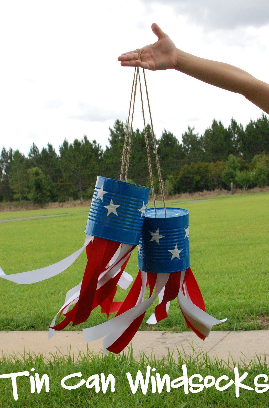 1561710203 335 4th of july decoration ideas that can transform your home in a moment - 4th of July Decoration Ideas That Can Transform Your Home In A Moment
