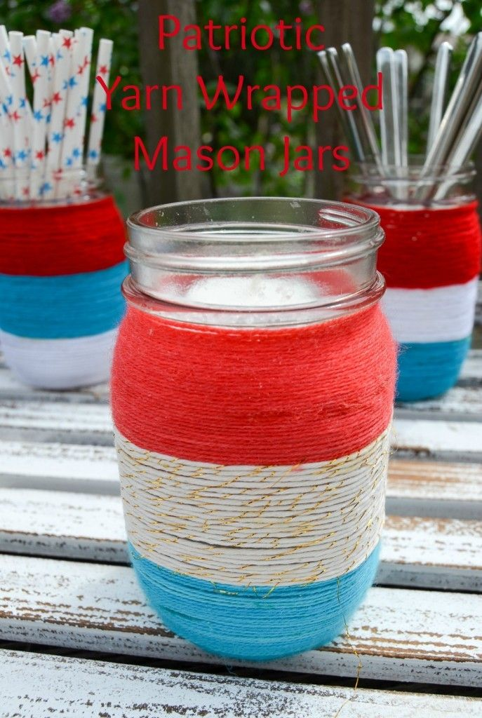 1561710203 727 4th of july decoration ideas that can transform your home in a moment - 4th of July Decoration Ideas That Can Transform Your Home In A Moment