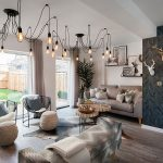 50 chic living room decor trends and ideas to transform your home 150x150 - 50 Chic Living Room Décor Trends and Ideas to Transform your Home