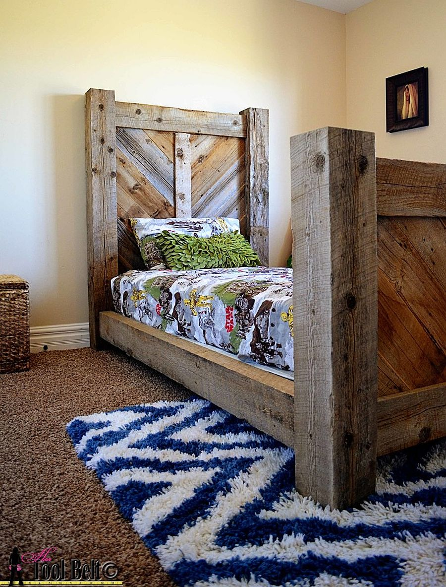 1562069962 284 45 eco friendly reclaimed wood projects - 45 Eco-friendly Reclaimed Wood Projects