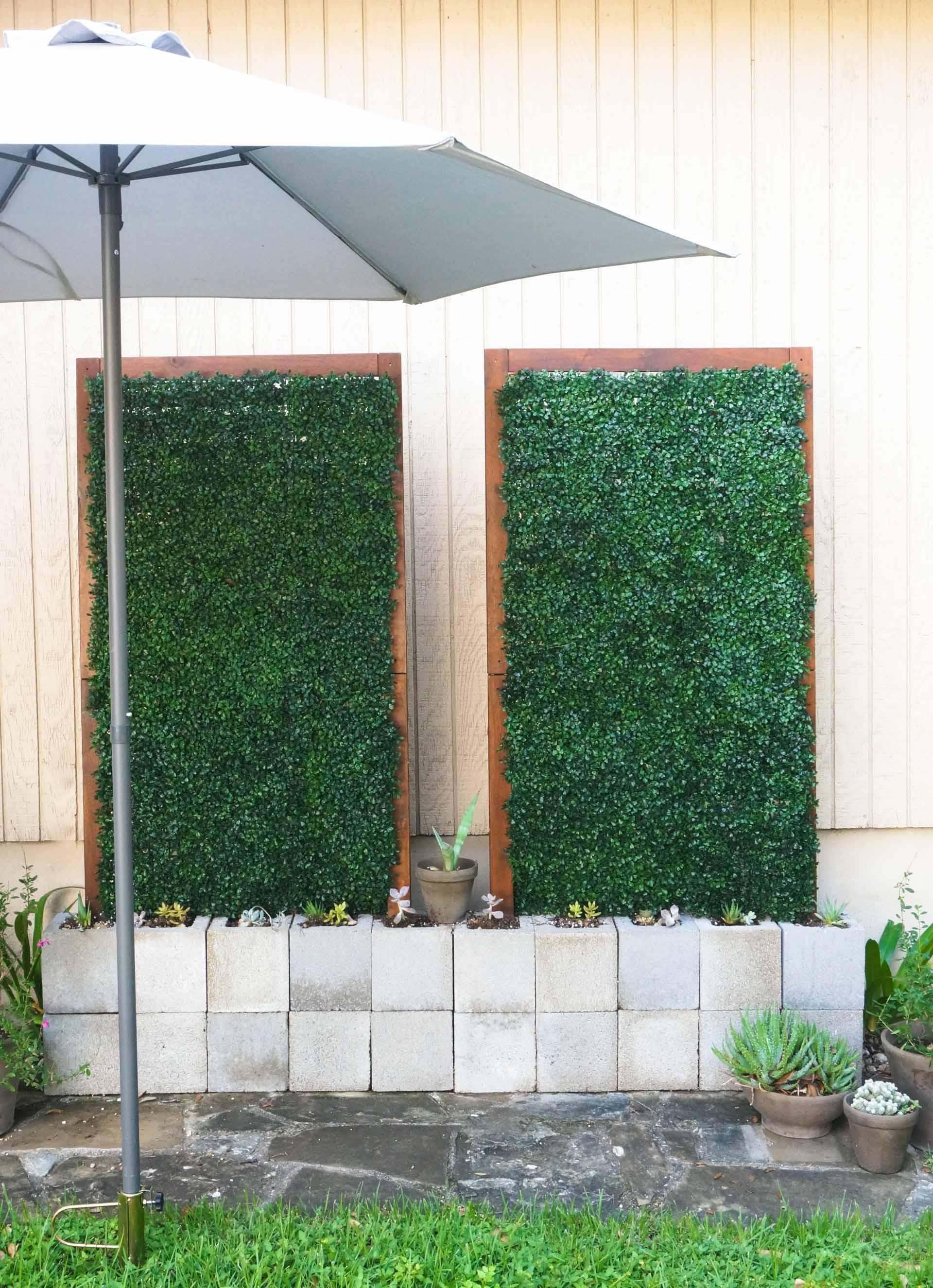 1562169714 311 backyard decorating ideas on a budget - Backyard Decorating Ideas on a Budget