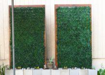 1562169714 377 backyard decorating ideas on a budget - Backyard Decorating Ideas on a Budget
