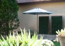1562169714 68 backyard decorating ideas on a budget - Backyard Decorating Ideas on a Budget