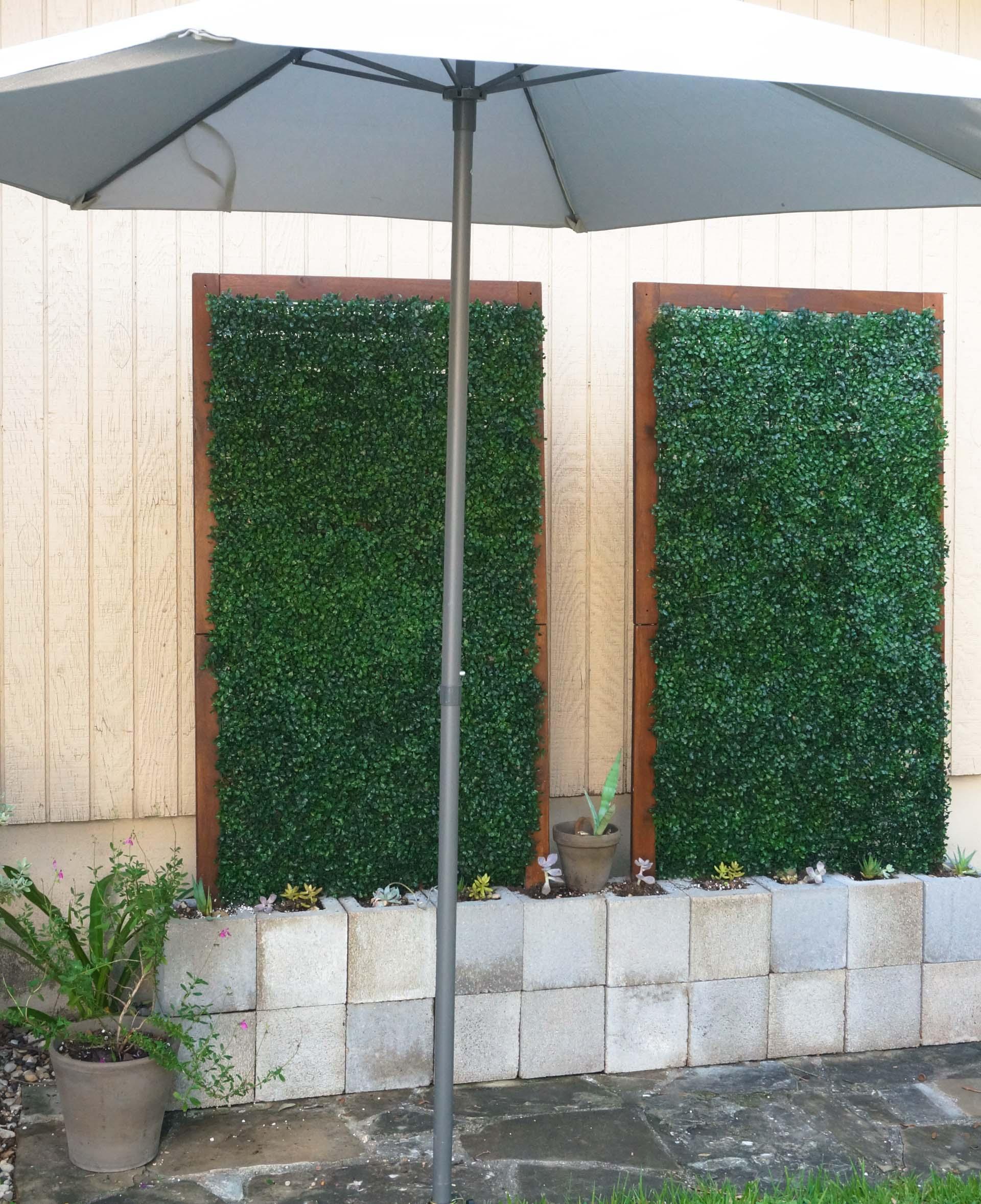1562169714 702 backyard decorating ideas on a budget - Backyard Decorating Ideas on a Budget
