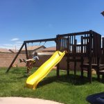 1562226821 939 how to build a great diy swing set for a perfect summer time 150x150 - How To Build A Great DIY Swing Set For A Perfect Summer Time