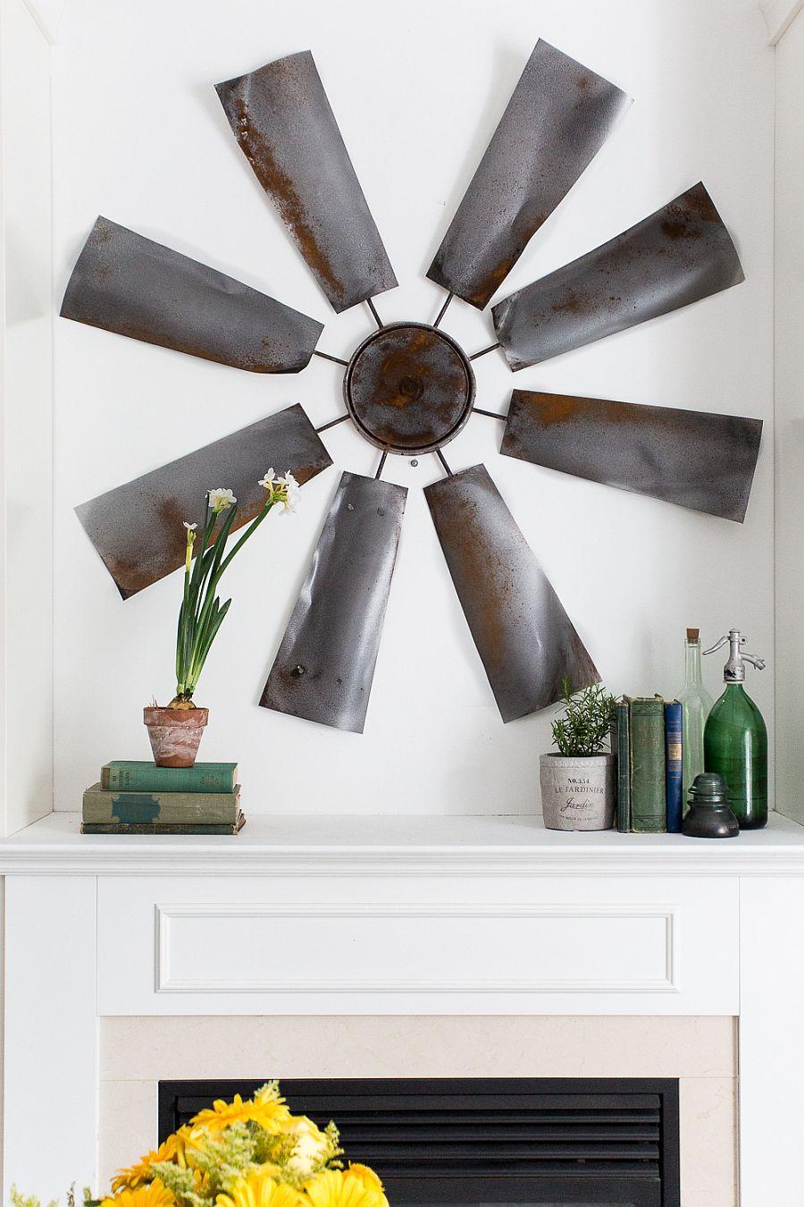 1562338101 390 30 diy farmhouse decor ideas that look just beautiful - 30 DIY Farmhouse Decor Ideas That Look Just Beautiful!
