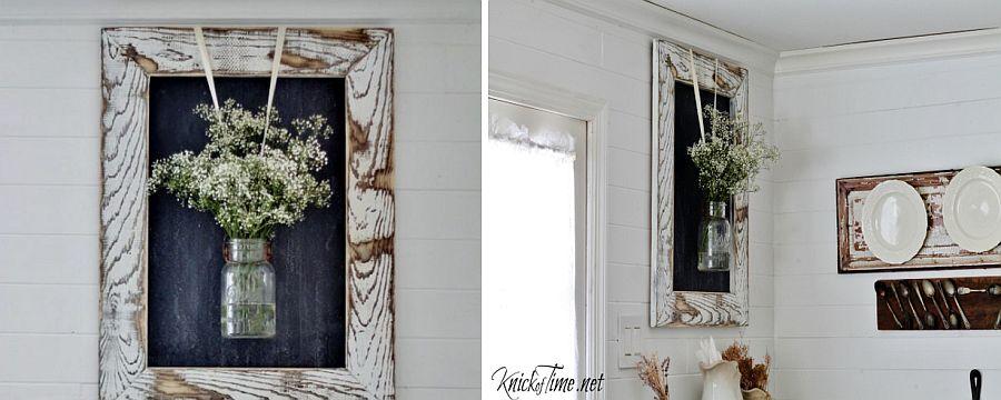 1562338101 45 30 diy farmhouse decor ideas that look just beautiful - 30 DIY Farmhouse Decor Ideas That Look Just Beautiful!