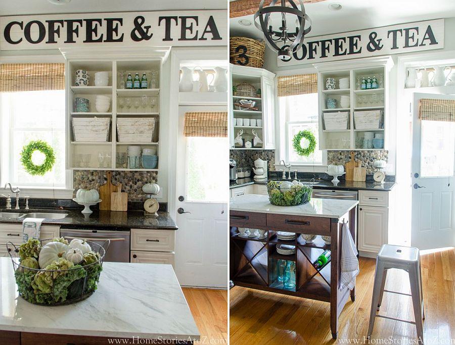 1562338101 759 30 diy farmhouse decor ideas that look just beautiful - 30 DIY Farmhouse Decor Ideas That Look Just Beautiful!