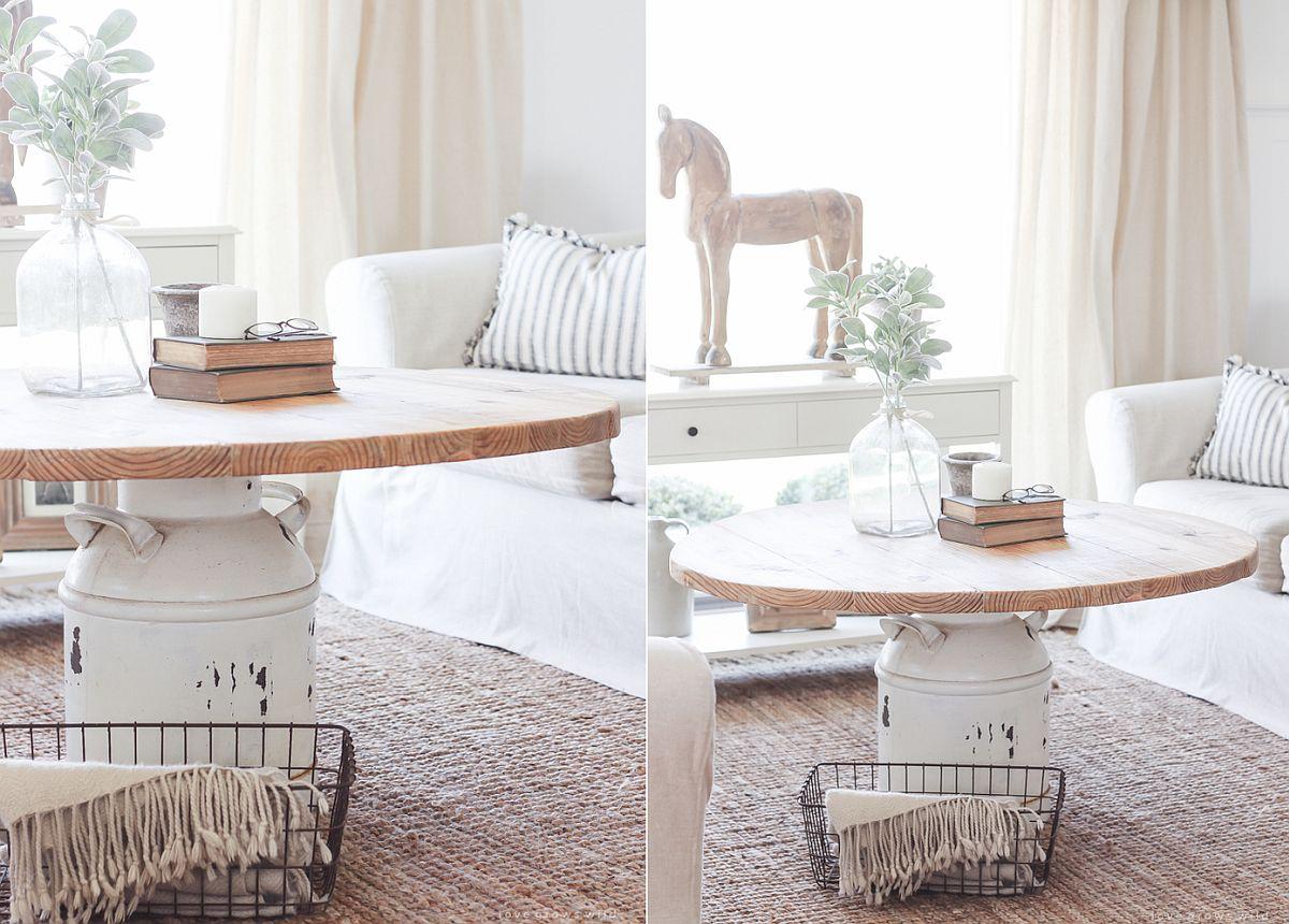 1562338101 823 30 diy farmhouse decor ideas that look just beautiful - 30 DIY Farmhouse Decor Ideas That Look Just Beautiful!