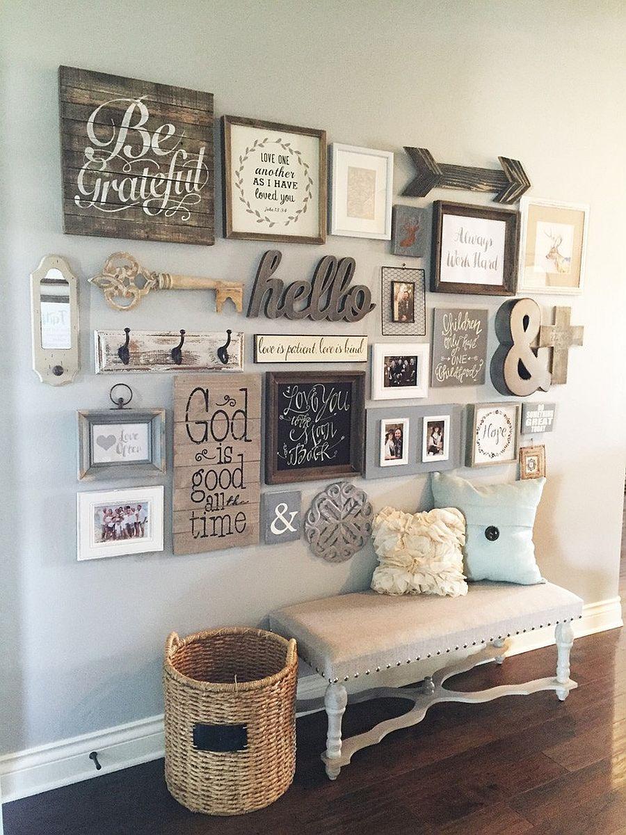 1562338102 117 30 diy farmhouse decor ideas that look just beautiful - 30 DIY Farmhouse Decor Ideas That Look Just Beautiful!