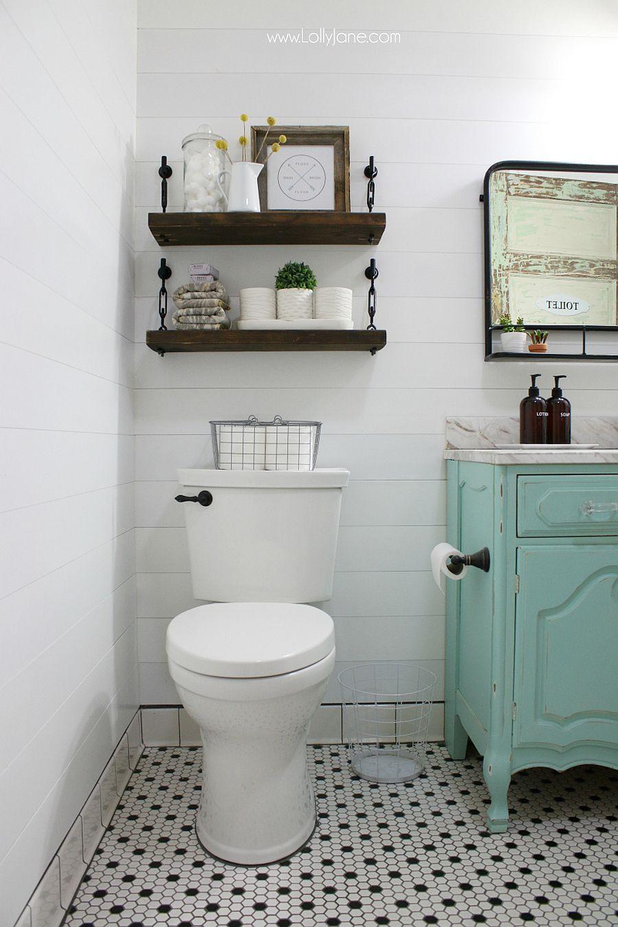 1562338102 262 30 diy farmhouse decor ideas that look just beautiful - 30 DIY Farmhouse Decor Ideas That Look Just Beautiful!