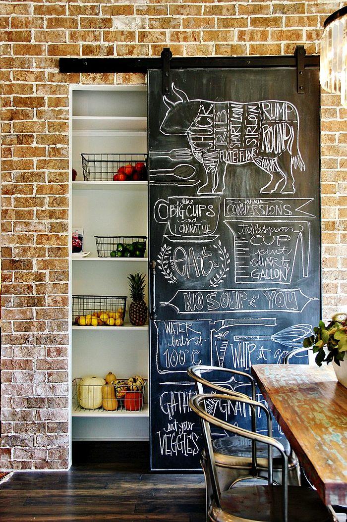 1562338102 386 30 diy farmhouse decor ideas that look just beautiful - 30 DIY Farmhouse Decor Ideas That Look Just Beautiful!