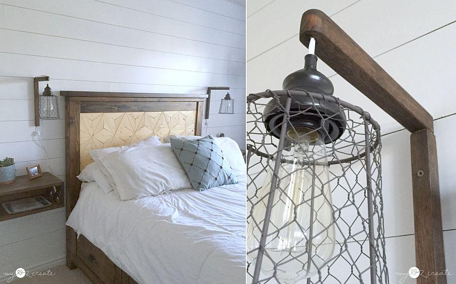 1562338102 403 30 diy farmhouse decor ideas that look just beautiful - 30 DIY Farmhouse Decor Ideas That Look Just Beautiful!