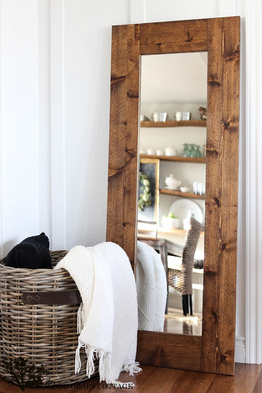 1562338102 643 30 diy farmhouse decor ideas that look just beautiful - 30 DIY Farmhouse Decor Ideas That Look Just Beautiful!