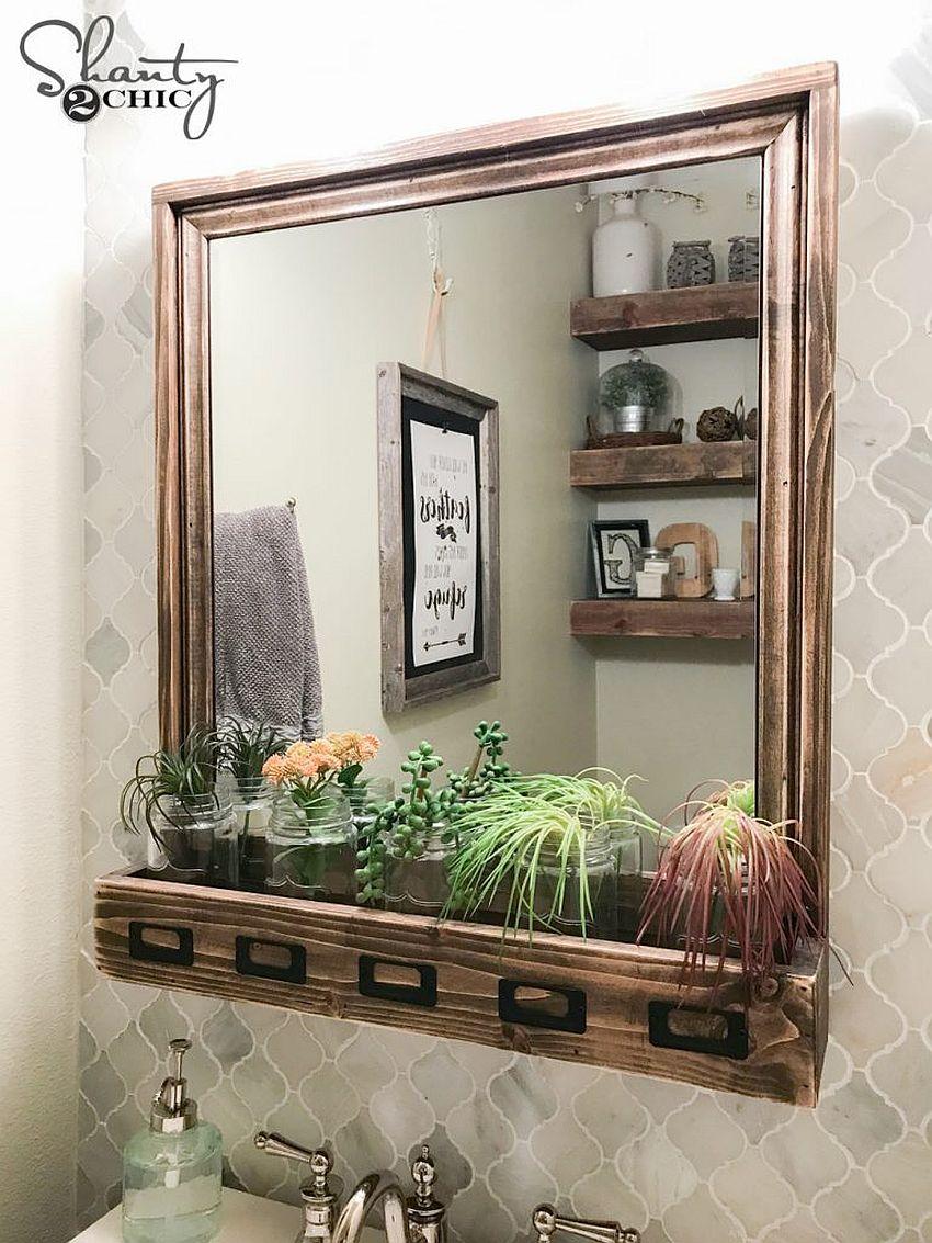 1562338102 982 30 diy farmhouse decor ideas that look just beautiful - 30 DIY Farmhouse Decor Ideas That Look Just Beautiful!