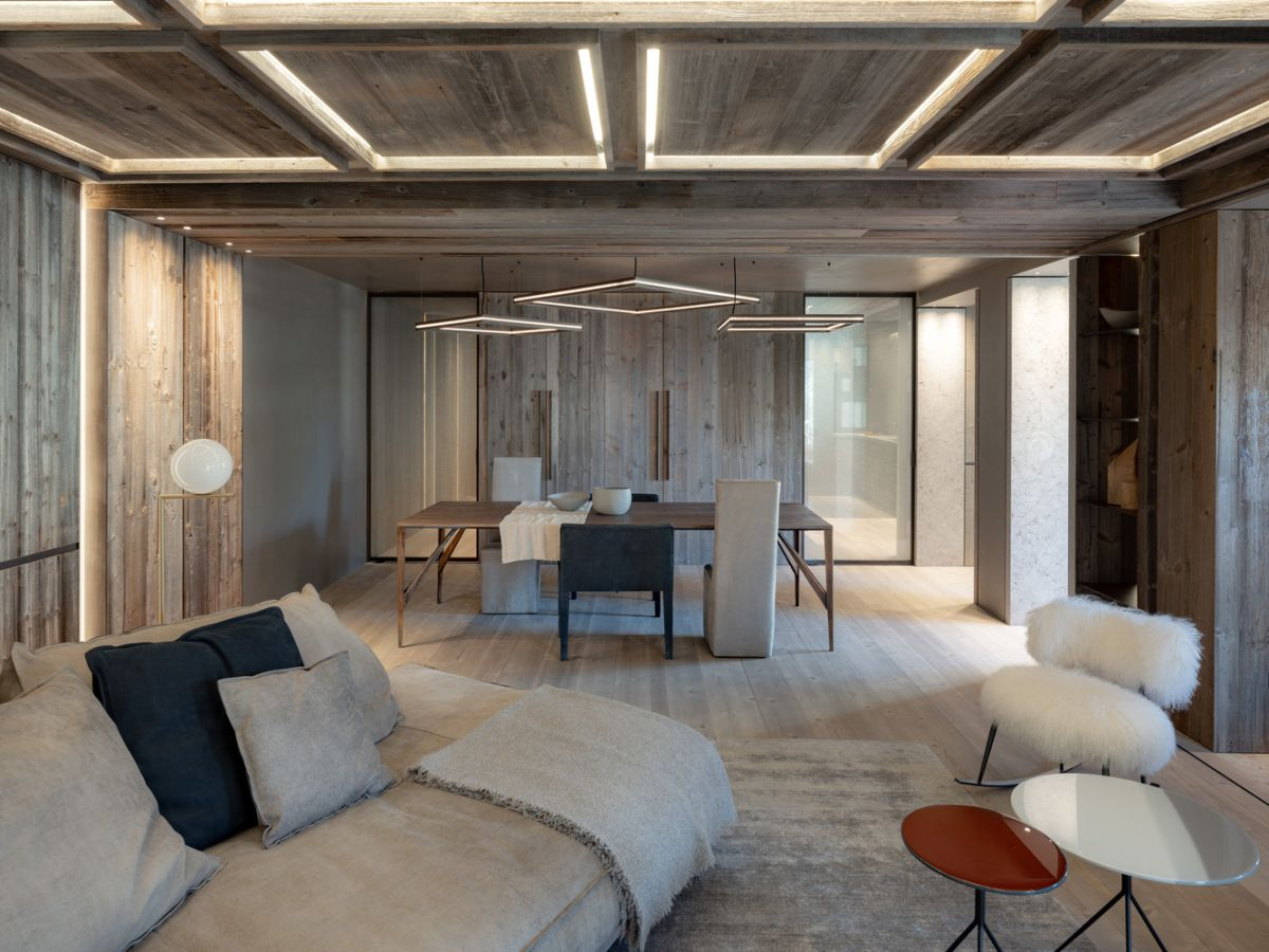1562571823 272 charming house is italy infused with a century old reclaimed wood - Charming House Is Italy Infused With A Century Old Reclaimed Wood