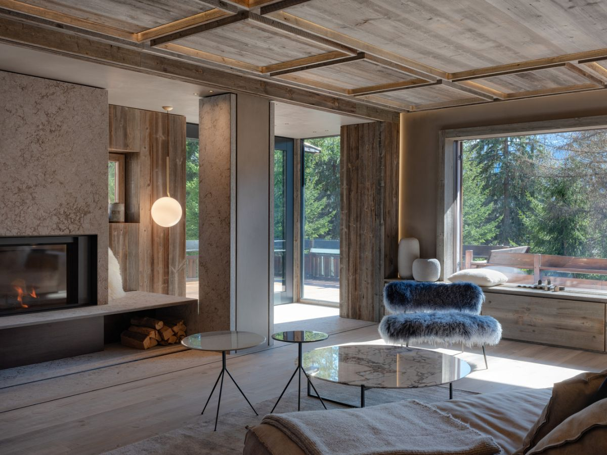 1562571823 857 charming house is italy infused with a century old reclaimed wood - Charming House Is Italy Infused With A Century Old Reclaimed Wood